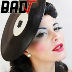 Madame Betty @ Kunique Badj Radio M20 Wednesday September 25